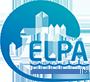 Veterinárna ambulancia Elpa